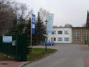 Schütz_02