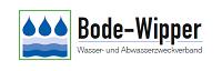 Wasser- und Abwasserzweckverband Bode-Wipper