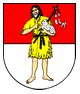 wappen_stassfurt_gemeindenuebersicht